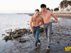 Hottie-sexy-muscle-dudes-Jax-Lane-bareback-ass-fucking-SeanCody-005-Porno-gay-pictures