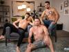 Hottie-threesome-Dante-Colle-Michael-DelRay-double-fuck-Pierce-Paris-hot-hole-stretching-Men-006-porno-pics-gay