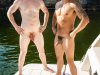 Hottie-young-dudes-Kyle-Connors-deep-throats-Xavier-Cox-big-dick-Men-006-Porno-gay-pictures