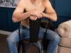 Hottie-young-muscle-boys-Randy-huge-bare-cock-ass-Cole-cum-spraying-jizz-SeanCody-006-Gay-Porn-Pics