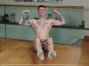 Hottie-young-muscle-stud-Brit-Hayden-Green-strips-tight-sexy-undies-jerking-big-uncut-cock-012-gay-porn-pics