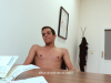Hottie-young-Slovak-straight-dude-first-time-anal-gay-sex-DirtyScout-215-008-porno-pics-gay