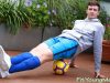 Hottie-young-straight-footie-player-Liam-Smith-strips-kit-jerking-huge-uncut-dick-FitYoungMen-001-Gay-Porn-Pics