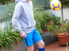 Hottie-young-straight-footie-player-Liam-Smith-strips-kit-jerking-huge-uncut-dick-FitYoungMen-004-Gay-Porn-Pics