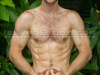 Straight-ripped-bearded-farm-boy-Bowie-hairy-chest-jerks-huge-9-inch-cock-002-gay-porn-pics