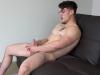 Hottie-young-virgin-gay-porn-star-Jack-Greyson-first-onscreen-big-cock-jerk-off-007-gayporn-pics-