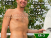 Hung-8-inch-cock-straight-outdoor-adventure-guide-Collin-stroking-helicopter-dick-IslandStuds-020-Gay-Porn-Pics