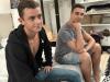 Hung-young-European-dudes-Riff-Dornan-Alan-Mosca-hot-bareback-anal-fucking-BelamiOnline-003-Gay-Porn-Pics