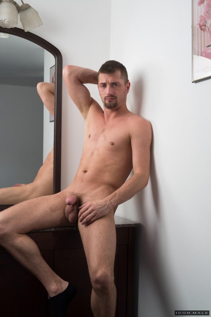 free gay porn videos in near hd quality