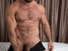 iconmale-gay-porn-beard-muscle-hunk-sex-pics-jaxton-wheeler-fucks-sex-jd-phoenix-hot-asshole-005-gallery-video-photo