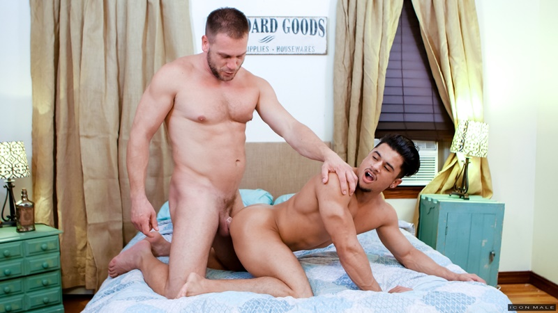 iconmale-gay-porn-big-nude-muscle-dude-latin-sex-pics-hans-berlin-fucks-armond-rizzo-bubble-butt-ass-hole-010-gallery-video-photo