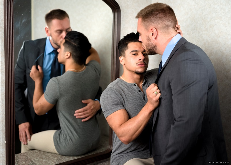 iconmale-gay-porn-big-nude-muscle-dude-latin-sex-pics-hans-berlin-fucks-armond-rizzo-bubble-butt-ass-hole-020-gallery-video-photo