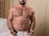 iconmale-gay-porn-hairy-muscle-bear-huge-dick-fucks-sex-pics-jaxton-wheeler-italian-bad-boy-roman-todd-tight-ass-hole-013-gallery-video-photo
