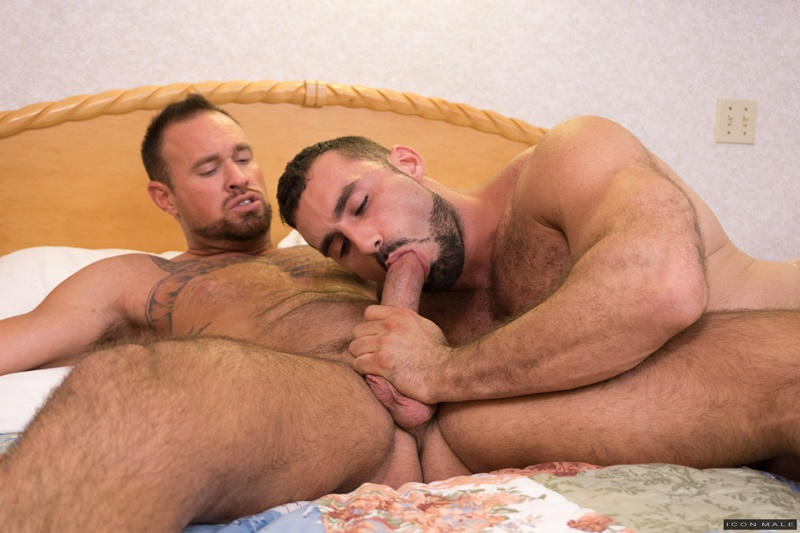 iconmale-gay-porn-hot-muscle-daddy-big-dick-ass-fucking-sex-pics-jaxton-wheeler-michael-roman-001-gallery-video-photo
