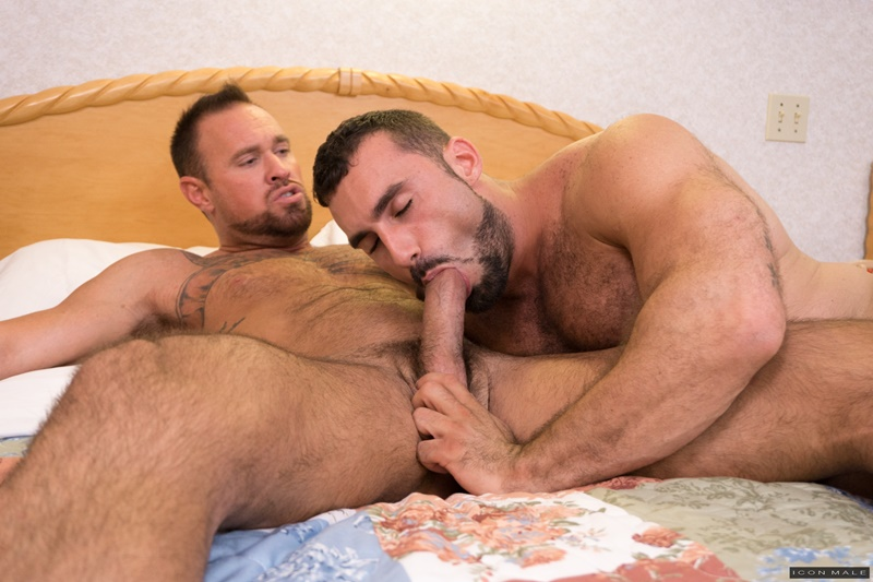iconmale-gay-porn-hot-muscle-daddy-big-dick-ass-fucking-sex-pics-jaxton-wheeler-michael-roman-004-gallery-video-photo