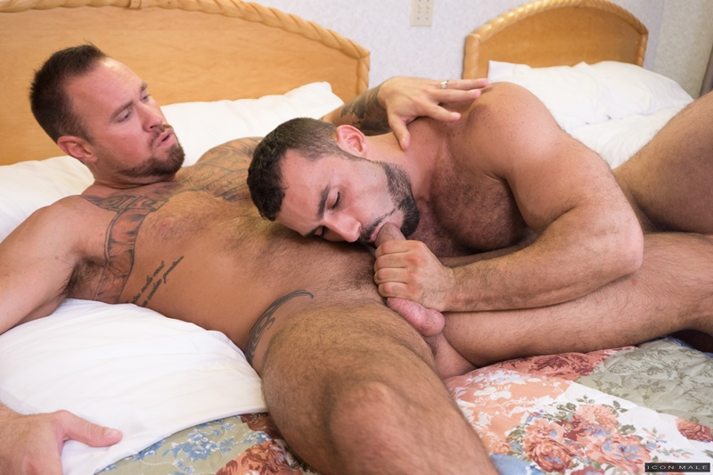 iconmale-gay-porn-hot-muscle-daddy-big-dick-ass-fucking-sex-pics-jaxton-wheeler-michael-roman-005-gallery-video-photo