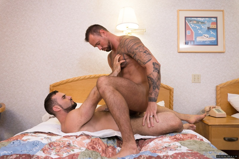 iconmale-gay-porn-hot-muscle-daddy-big-dick-ass-fucking-sex-pics-jaxton-wheeler-michael-roman-006-gallery-video-photo
