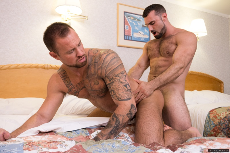 iconmale-gay-porn-hot-muscle-daddy-big-dick-ass-fucking-sex-pics-jaxton-wheeler-michael-roman-009-gallery-video-photo