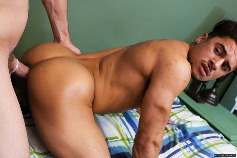 iconmale-gay-porn-hot-ripped-muscle-stud-sex-pics-troy-accola-fucks-armond-rizzo-butt-hole-bit-thick-dicks-013-gallery-video-photo