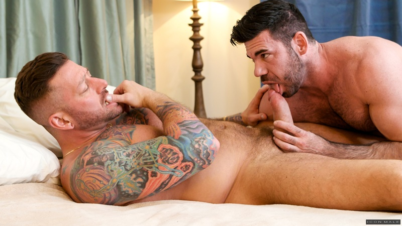 iconmale-gay-porn-naked-older-muscular-hairy-daddies-sex-pics-hugh-hunter-billy-santoro-suck-fuck-shoot-cum-loads-004-gay-porn-sex-gallery-pics-video-photo