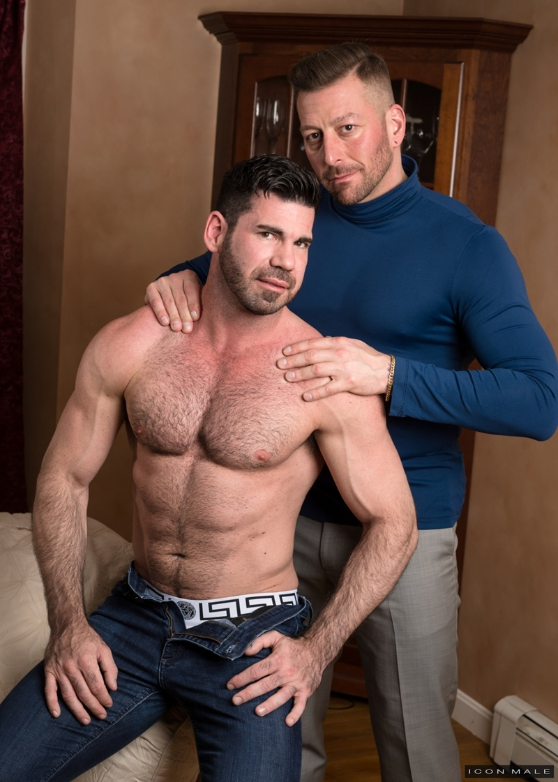 iconmale-gay-porn-naked-older-muscular-hairy-daddies-sex-pics-hugh-hunter-billy-santoro-suck-fuck-shoot-cum-loads-026-gay-porn-sex-gallery-pics-video-photo