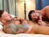 iconmale-gay-porn-naked-older-muscular-hairy-daddies-sex-pics-hugh-hunter-billy-santoro-suck-fuck-shoot-cum-loads-003-gay-porn-sex-gallery-pics-video-photo