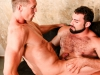 iconmale-gay-porn-nude-dude-sex-pics-jaxton-wheeler-hairy-chest-hunks-big-cocks-aggressive-fucks-pierce-hartman-tight-asshole-012-gay-porn-sex-gallery-pics-video-photo