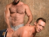 iconmale-gay-porn-nude-dude-sex-pics-jaxton-wheeler-hairy-chest-hunks-big-cocks-aggressive-fucks-pierce-hartman-tight-asshole-016-gay-porn-sex-gallery-pics-video-photo