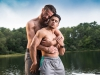 iconmale-gay-porn-older-younger-hairy-beard-sex-pics-brendan-patrick-hottie-youth-armond-rizzo-001-gallery-video-photo