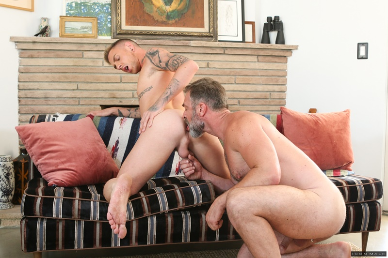 iconmale-gay-porn-older-younger-nude-dudes-sex-pics-kristofer-weston-hot-horny-stepdad-fucks-stepson-danny-gunn-young-cock-011-gay-porn-sex-gallery-pics-video-photo