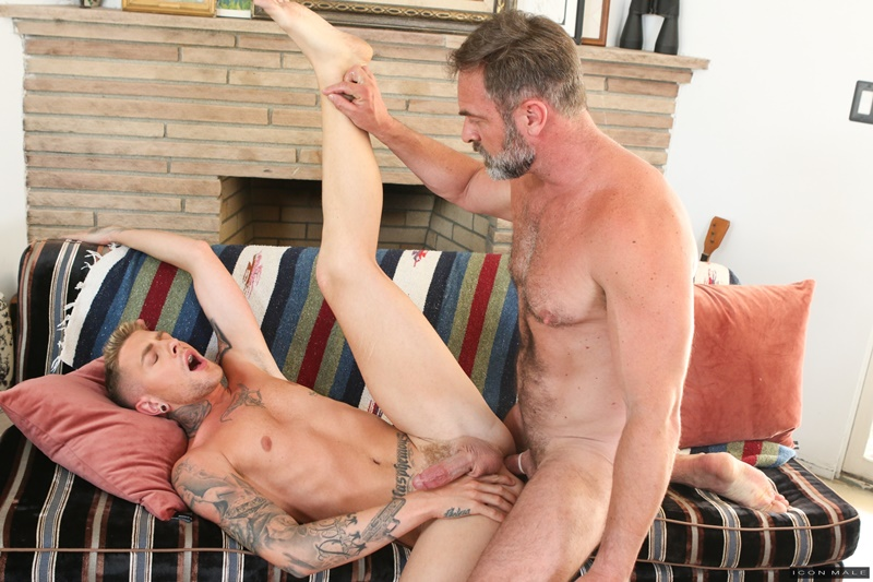 iconmale-gay-porn-older-younger-nude-dudes-sex-pics-kristofer-weston-hot-horny-stepdad-fucks-stepson-danny-gunn-young-cock-014-gay-porn-sex-gallery-pics-video-photo