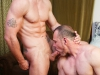 iconmale-gay-porn-older-younger-ripped-muscle-stud-sex-pics-roman-todd-sucks-rims-pervert-older-dude-max-sargent-009-gallery-video-photo