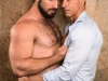 iconmale-gay-porn-sex-pics-older-for-younger-rodney-steele-jaxton-wheeler-fuck-suck-orgasms-mature-fucks-young-anal-018-gay-porn-sex-gallery-pics-video-photo