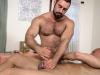 iconmale-gay-porn-sexy-big-muscle-older-mature-dude-sex-pics-jaxton-wheeler-fucks-hunk-max-stark-bubble-butt-asshole-007-gallery-video-photo