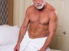 iconmale-gay-porn-sexy-big-muscle-older-mature-dude-sex-pics-jaxton-wheeler-fucks-hunk-max-stark-bubble-butt-asshole-016-gallery-video-photo