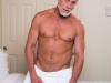 iconmale-gay-porn-sexy-big-muscle-older-mature-dude-sex-pics-jaxton-wheeler-fucks-hunk-max-stark-bubble-butt-asshole-017-gallery-video-photo