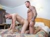 iconmale-gay-porn-sexy-stud-young-ass-big-dick-sex-pics-jd-phoenix-fucked-daddy-michael-roman-big-cock-008-gallery-video-photo
