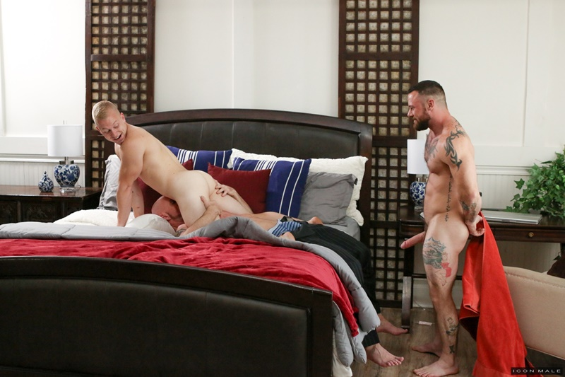 iconmale-gay-porn-young-son-ass-fuck-huge-muscle-dicks-sex-pics-leo-luckett-mitch-vaughn-sergeant-miles-006-gallery-video-photo