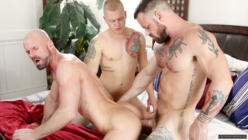 iconmale-gay-porn-young-son-ass-fuck-huge-muscle-dicks-sex-pics-leo-luckett-mitch-vaughn-sergeant-miles-014-gallery-video-photo
