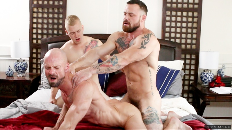 iconmale-gay-porn-young-son-ass-fuck-huge-muscle-dicks-sex-pics-leo-luckett-mitch-vaughn-sergeant-miles-015-gallery-video-photo