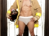 iconmale-older-daddy-fireman-rodney-steele-blond-baby-boy-brandon-wilde-frat-house-hardcore-ass-fucking-anal-rimming-big-cock-004-gay-porn-sex-gallery-pics-video-photo