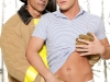 iconmale-older-daddy-fireman-rodney-steele-blond-baby-boy-brandon-wilde-frat-house-hardcore-ass-fucking-anal-rimming-big-cock-012-gay-porn-sex-gallery-pics-video-photo
