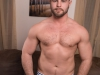 iconmale-sexy-nude-dudes-nick-sterling-fucks-huge-erect-cock-armond-rizzo-tight-hungry-asshole-rimming-anal-fucking-cocksucker-019-gay-porn-sex-gallery-pics-video-photo
