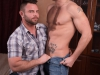 iconmale-sexy-older-mature-younger-roman-todd-nick-sterling-sucking-big-dicks-muscle-dude-naked-men-fucking-cocksucking-004-gay-porn-sex-gallery-pics-video-photo