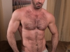 iconmale-sexy-smooth-ripped-abs-roman-todd-licking-billy-santoro-ass-rimming-tongue-hairy-chest-muscle-hunk-big-thick-dick-019-gay-porn-sex-gallery-pics-video-photo