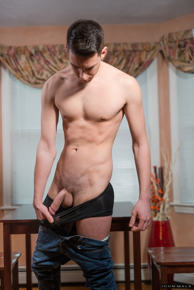 iconmale-sexy-young-nude-dude-roman-todd-older-younger-gay-sex-lance-taylor-fucking-flip-flop-anal-ass-fucking-rimming-018-gay-porn-sex-gallery-pics-video-photo