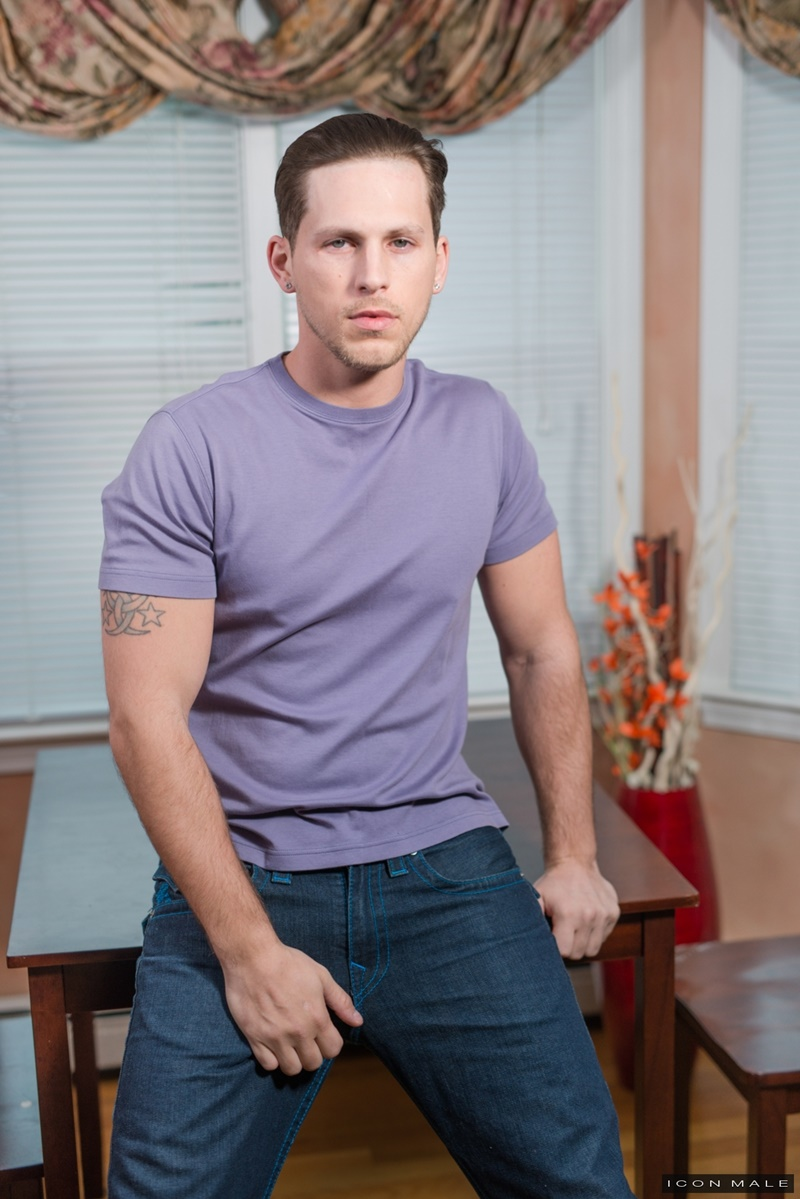 iconmale-sexy-young-nude-dude-roman-todd-older-younger-gay-sex-lance-taylor-fucking-flip-flop-anal-ass-fucking-rimming-021-gay-porn-sex-gallery-pics-video-photo