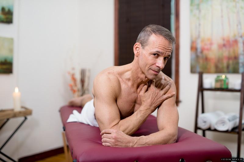 body to body massage helsingborg porno porno