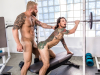 iconmale-tattooed-young-stud-archer-croft-hot-ass-fucked-hard-older-muscle-guy-riley-mitchell-huge-cock-012-gay-porn-pics