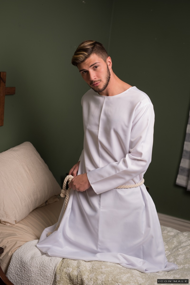 iconmale-young-priests-michael-del-ray-justin-dean-suck-cocks-fucks-their-tight-asses-masturbation-secrets-anal-rimming-016-gay-porn-sex-gallery-pics-video-photo